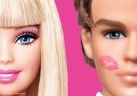 Rhyme and Reason: Kinky sex with Ken and Barbie