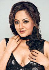 Srilakha Mittra