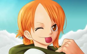 nami of one piece nude photos 05
