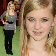 Sierra Mccormick Naked Photo Picture Image And Wallpaper Download