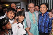 Tarak Mehta Ka Oolta Chashmah Tarak Mehta With cast team