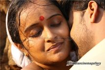 HOT INDIAN AUNTIES: SHALU MENON hot serial actess