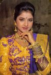 Divya Bharti : Indian film actress