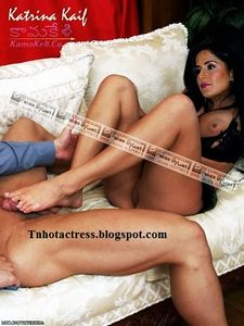 Actress katrina kaif fucked hard ~ INDIAN NUDE ACTRESS