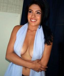 Latest Priyanka Chopra Hot Pictures Stills | Bollywood latest, actress
