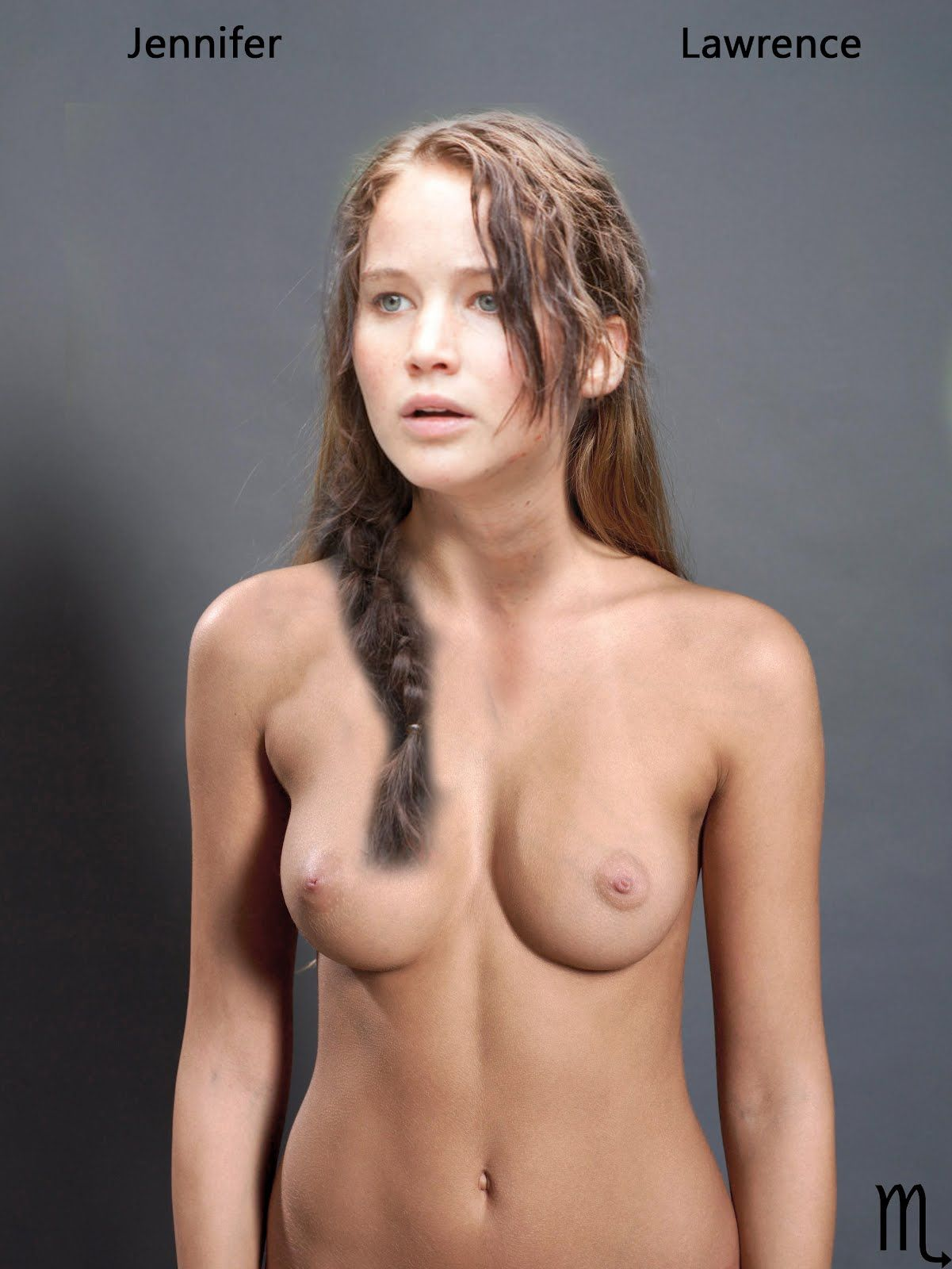 The Fappening 2014 Jennifer Lawrence Kate Upton And More Leaked Celeb Nudes