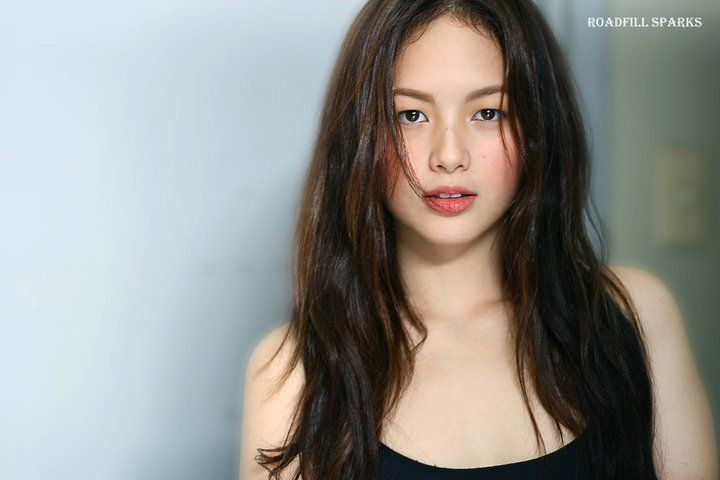 Ana Mae 28 Hot Pinay Sex Scandal