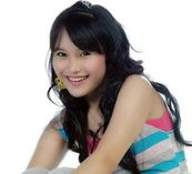 Foto Sexy Ayu Ting Ting (14 Photo)