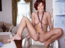 Catherine+Bell+Naked+Galery+34 jpg
