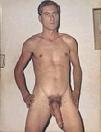 click here for john holmes tumbler