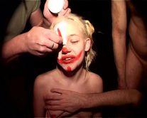 Nipple Action: Schnuckel Bea  Ausgeliefert