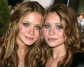 mary kate olsen e ashley fuller olsen sherman oaks california 13 de