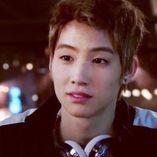 Summer Story: JB = Im Jae Bum