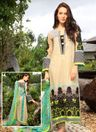 Mid Summer Collection 2012 For Eid By Lakhany Silk Mills | Lakhany