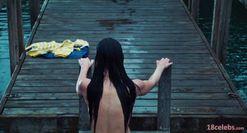megan fox fully naked nude in jennifer's body