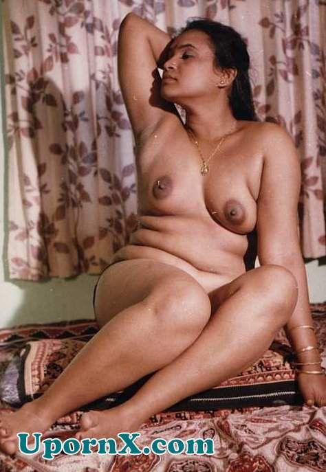 Orissa Reena Aunty