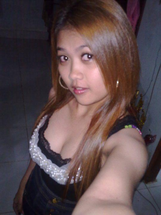 Cutie Cambodian