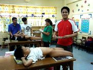 circumcision/ libre tuli  (philippines, life coach, psychotherapist