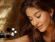 indian sexy hot actress AmritaRao highquality actress photographs