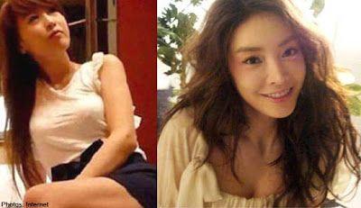 South Korean Entertainment Industry Scandal 3