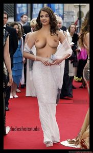 check out aishwarya rai naked and topless aishwarya rai s nude boobs