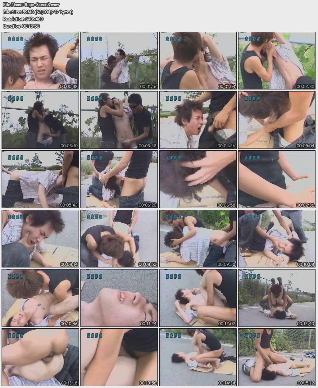 Videos 3gp Rape
