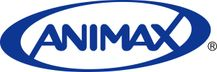 How Can Animax Survive In This Internet Era?   Deremoe