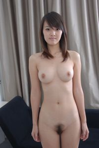 take a look of a chinese shy cutie fai ling in the nude download all