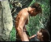 Garam Masala: Tarzan & Janeevergreen movie