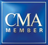 Has been designed certificates CMA Certified Management Accountant and