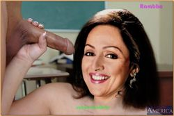 Nude Fake Pictures Of Hema Malini Bollywood Pics | Filmvz Portal