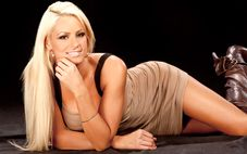 Hot And Sexy Maryse Ouellet | WWE Superstars