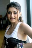 hansika motwani wallpapers ~ ALL HUNGAMA
