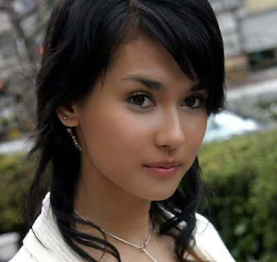 Maria Ozawa Scandal