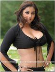 namitha without namitha very very hot photos