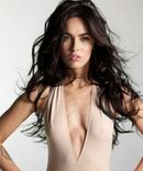 megan fox wardrobe malfunction image results