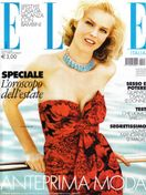 Reallola Dasha Or Anya Ls Magazine  angelfuns anya reallola
