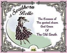 Chatting with The Banks': Southern Belle