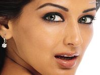 SONALI BENDRE PROFILE ~ Early Tollywood