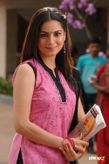 Shraddha Arya Actress Shraddha Arya Telugu Hot Spicy Actress Sexy