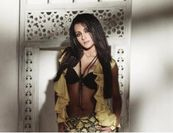 wallpapers, Trisha Krishnan gallery, trish pictures, trisha sex photos