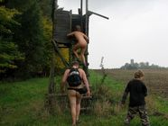 Azov nudist boys � Photo, Picture, Image and Wallpaper Download