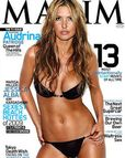 Notifarandulin: Fotos en topless de Gemma Atkinson para la revista