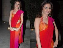 SHARE EVERYTHING HERE: Monica bedi bathroom naked pic