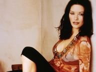 Catherine Zeta Jones | ::: Latest Wallpapers::