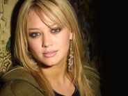 Hilary Duff | ::: Latest Wallpapers::