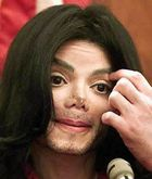 autopsy photos of celebrities