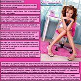 Nude Women Pussy,