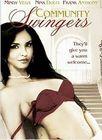 community swingers erotik film izle 2006 yap?m? bir erotik filmi