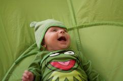 NInka)E(MAcieK)RETA: Kermit